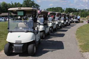 Golf Outing 2013 (800x533)
