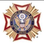 VFW Post 10380